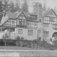 Spokane Homes Glover, James N 20.tif