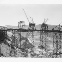 Northwest -- Dams -- Grand Coulee (#23)
