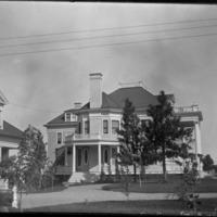 Spokane Homes Finch 6.tif