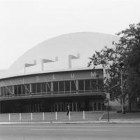 Spokane_Coliseum_img008.tif