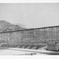 Northwest -- Dams -- Grand Coulee (#28)
