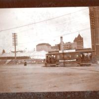 Spokane_Street_Railways028.tif
