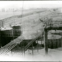 Spokane_Industries_Oil002.tif