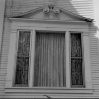 Spokane Homes Finch 2.tif
