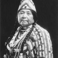 Indians_Portraits_Williams_Caesar04.tif