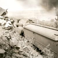 NW_Railroads_Accidents005.tif
