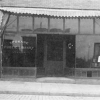 Spokane_Libraries_SPL_Misc Branches_img008.tif