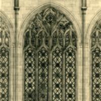 Spokane_Churches_Cathedral _of_StJohn027.tif