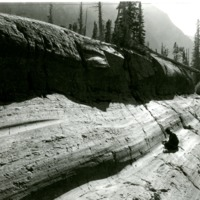 NW_Geology_Wash005.tif
