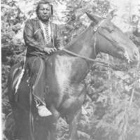 Indians_Portraits_Columbia_Joe01.tif