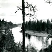 Spokane_Spokane_River_Folder2_015.tif