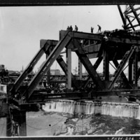 spokanebridges_railroad_10.tif