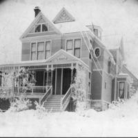 Spokane Homes Gandy Home 5.tif