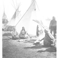 Indians_Spokane06.tif