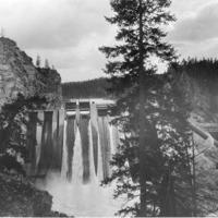 Dams_Long_Lake_img002.tif