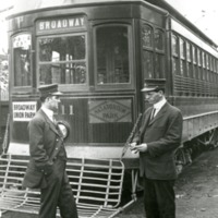 Spokane_Street_Railways005.tif