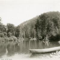 Northwest -- Rivers -- Coeur d'Alene (#01)