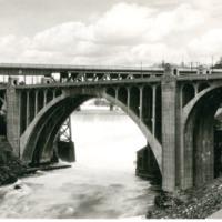 Spokane_Bridges_Monroe_Third020.tif