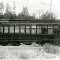 Spokane_Street_Railways017.tif