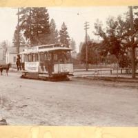 Spokane_Street_railways022.tif