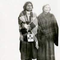 Indians_Colville2_18.tif