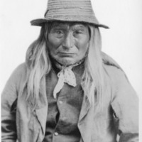 Indians_Portraits_Timothy_Nez_Perce_Chief01.tif
