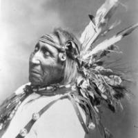 Indians -- Portraits (#16)