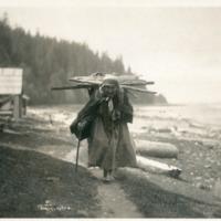 Indians_Haida02.tif