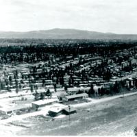 Spokane_Views_F3_030.tif