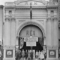 Spokane_Theaters_Rex_img001.tif