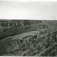 Northwest -- Canyons -- Northrup (#02)
