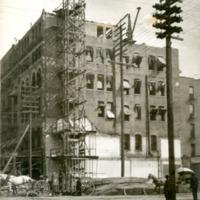 Spokane_Buildings054.tif