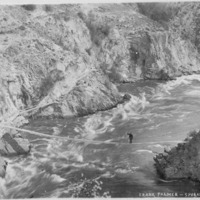 Spokane River (Folder 1, #14)