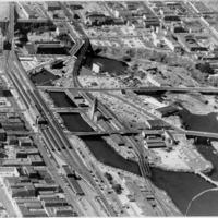 Spokane Views Aerial 2.tif