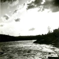 Spokane_Spokane_River045.tif