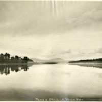 Northwest -- Rivers -- Pend Oreille (#16)