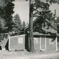 Spokane County-Schools (#8).tif