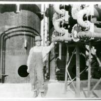 Spokane_Industries_Oil008.tif
