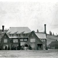 Spokane -- Hutton Settlement (#08)