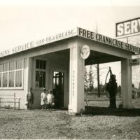 Spokane_Service_Stations004.tif