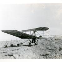 NW_Aviation001.tif
