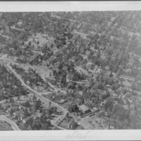 Spokane Views Aerial 41.tif