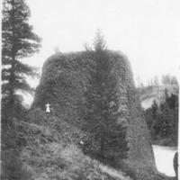 Spokane River (Folder 1, #15)