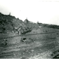 Spokane -- Railroads -- Great Northern (#07)