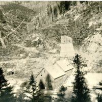 NW_Mines_and_Mineral_Resources_Idaho021.jpg