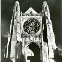 Spokane_Churches_Cathedral _of_StJohn002.tif