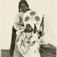 Indians_Colville1_14.tif