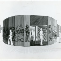 Expo_Pavilions_And_Exhibits20.tif