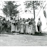 Spokane_Golf_Courses_IndianCanyon021.tif