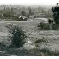 Spokane_DrumhellerSprings015.tif